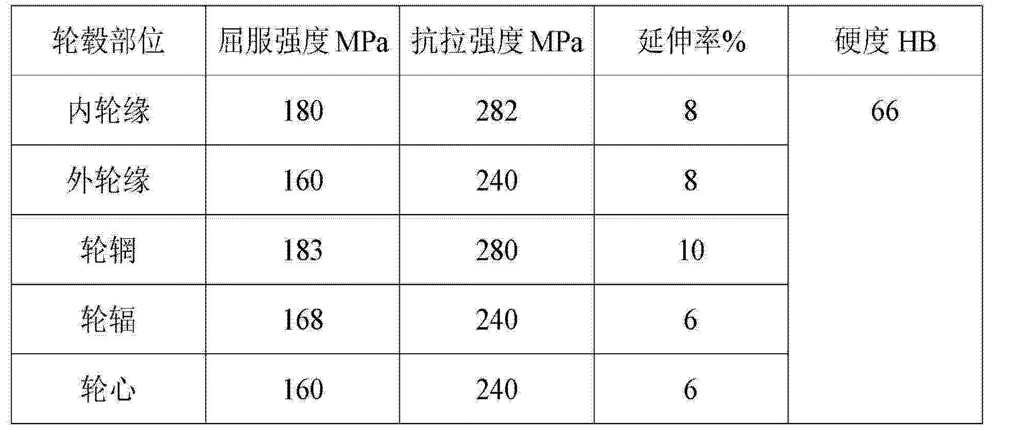 Figure CN103302454BD00081