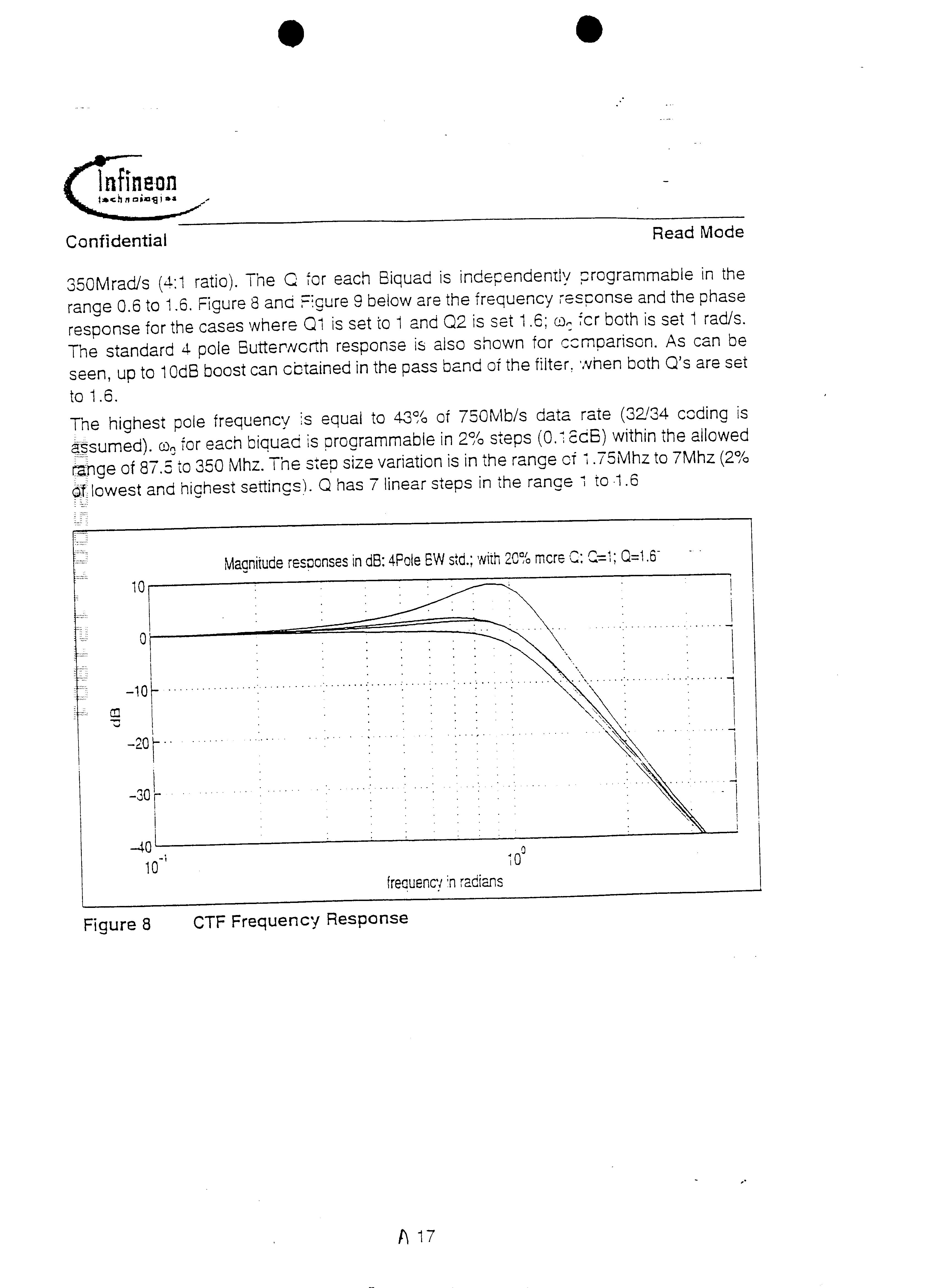 Figure US06594094-20030715-P00020