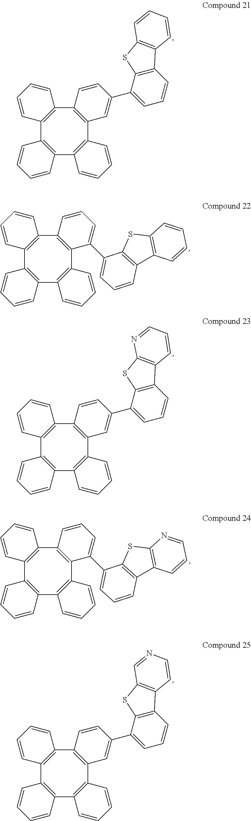 Figure US10256411-20190409-C00332