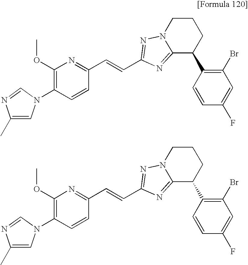 Figure US07935815-20110503-C00170