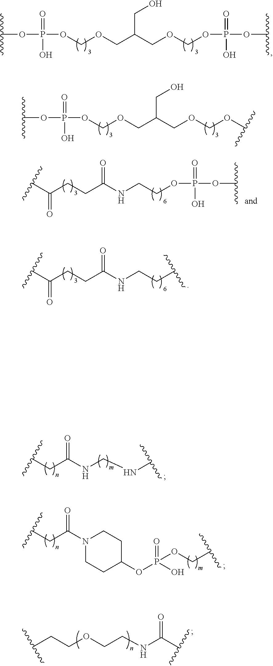 Figure US09957504-20180501-C00024