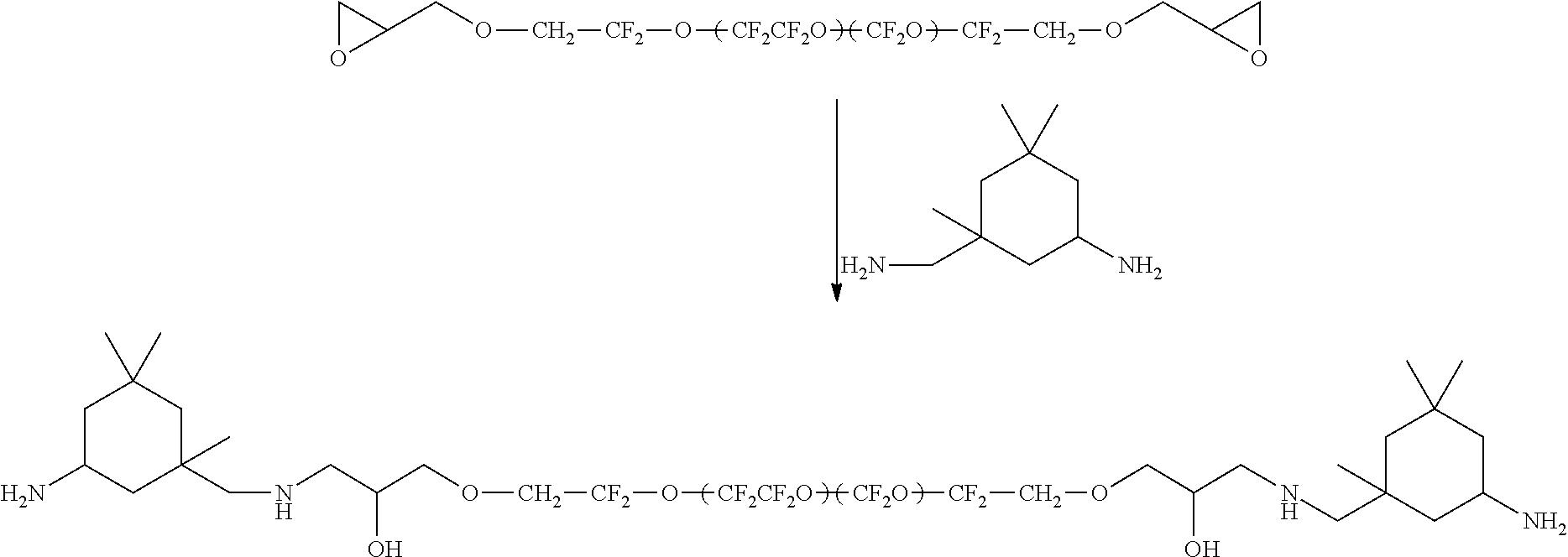 Figure US09314548-20160419-C00028
