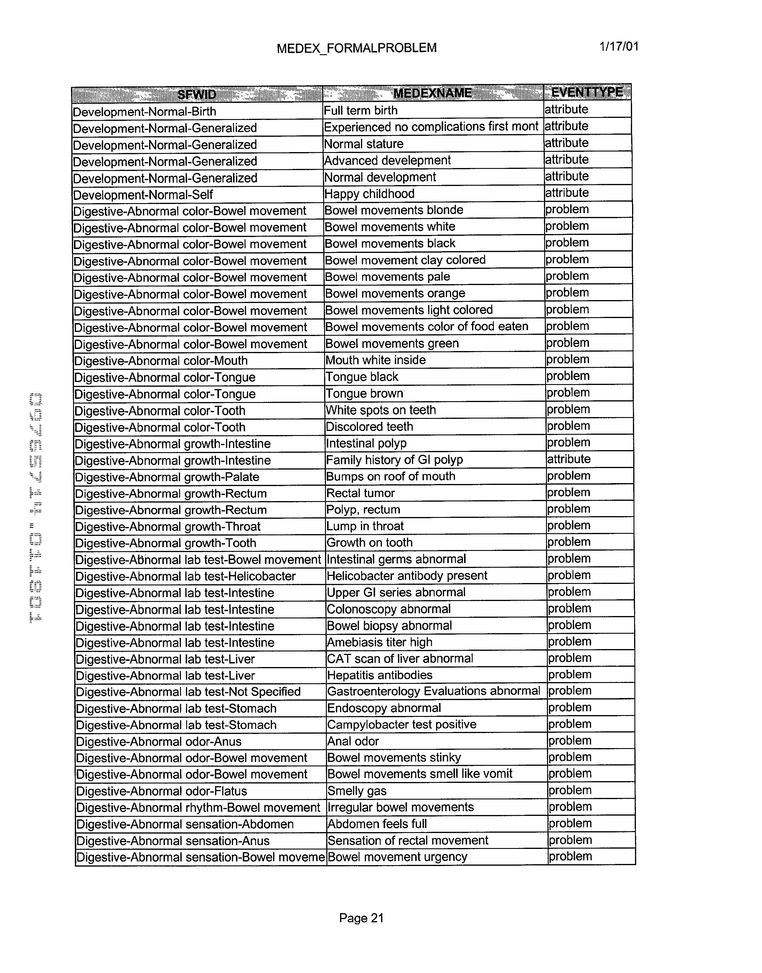 Figure US20030061072A1-20030327-P00750