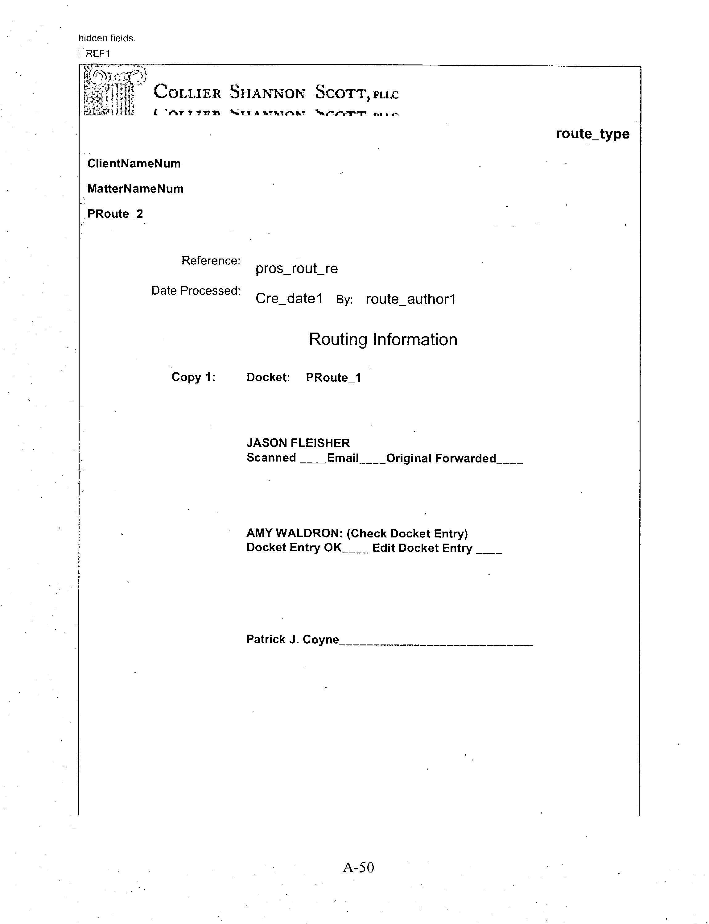 Figure US20030144969A1-20030731-P00050