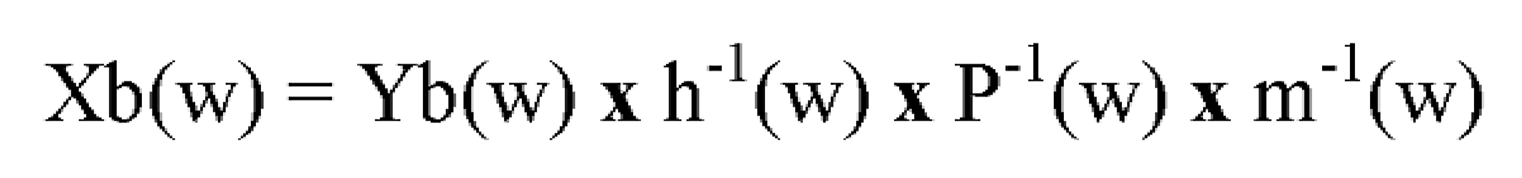 Figure 112018103574744-pct00003