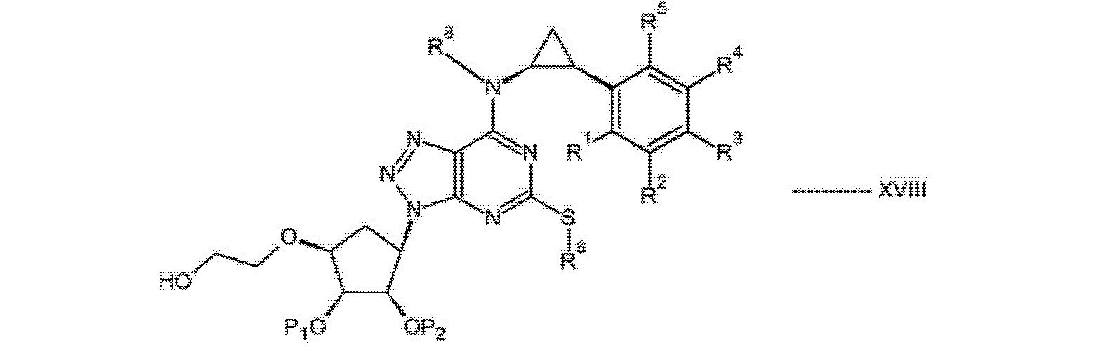 Figure CN103429576AC00151