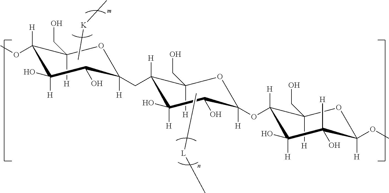 Figure US09051406-20150609-C00003