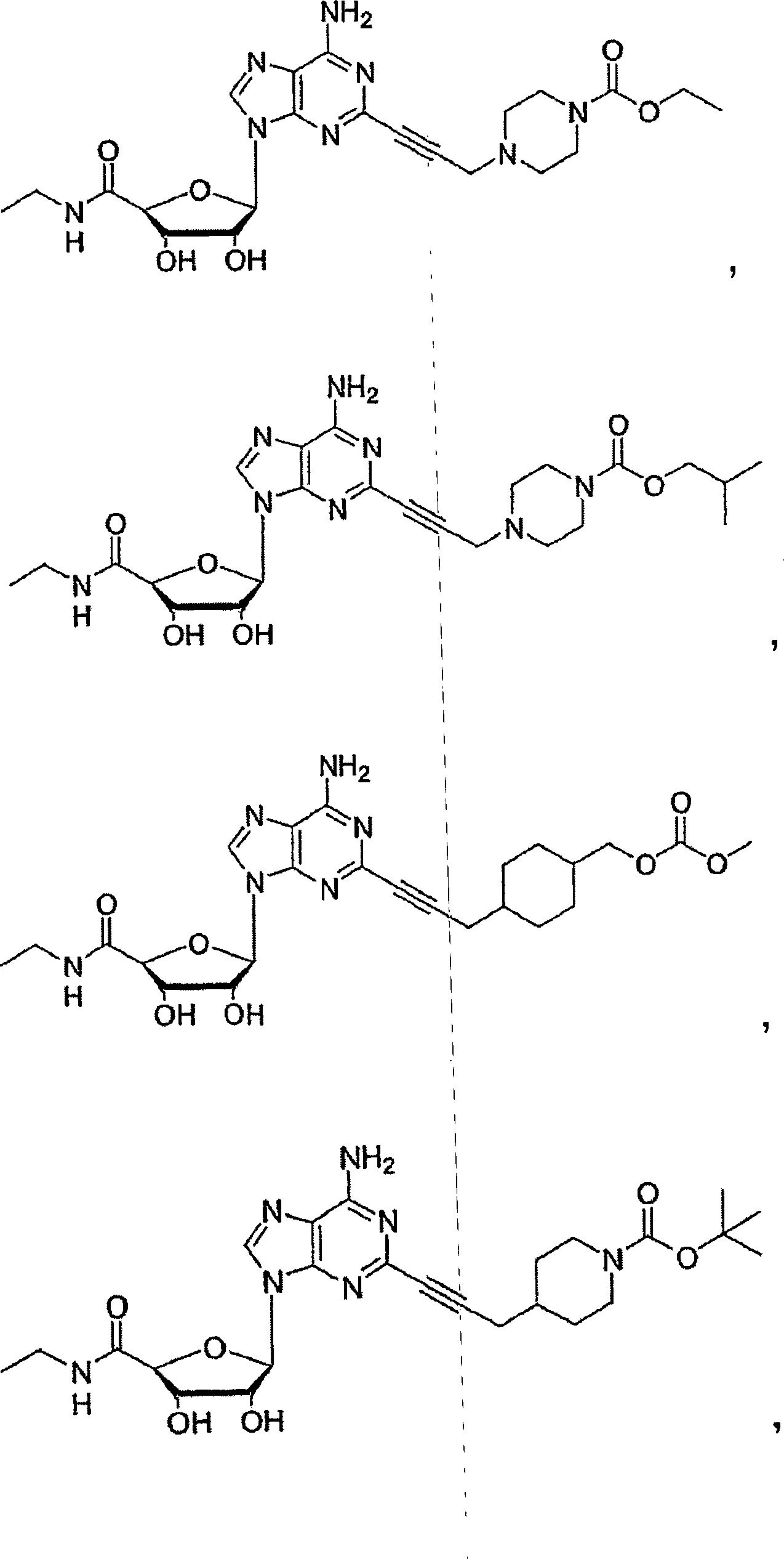 Figure 01500001