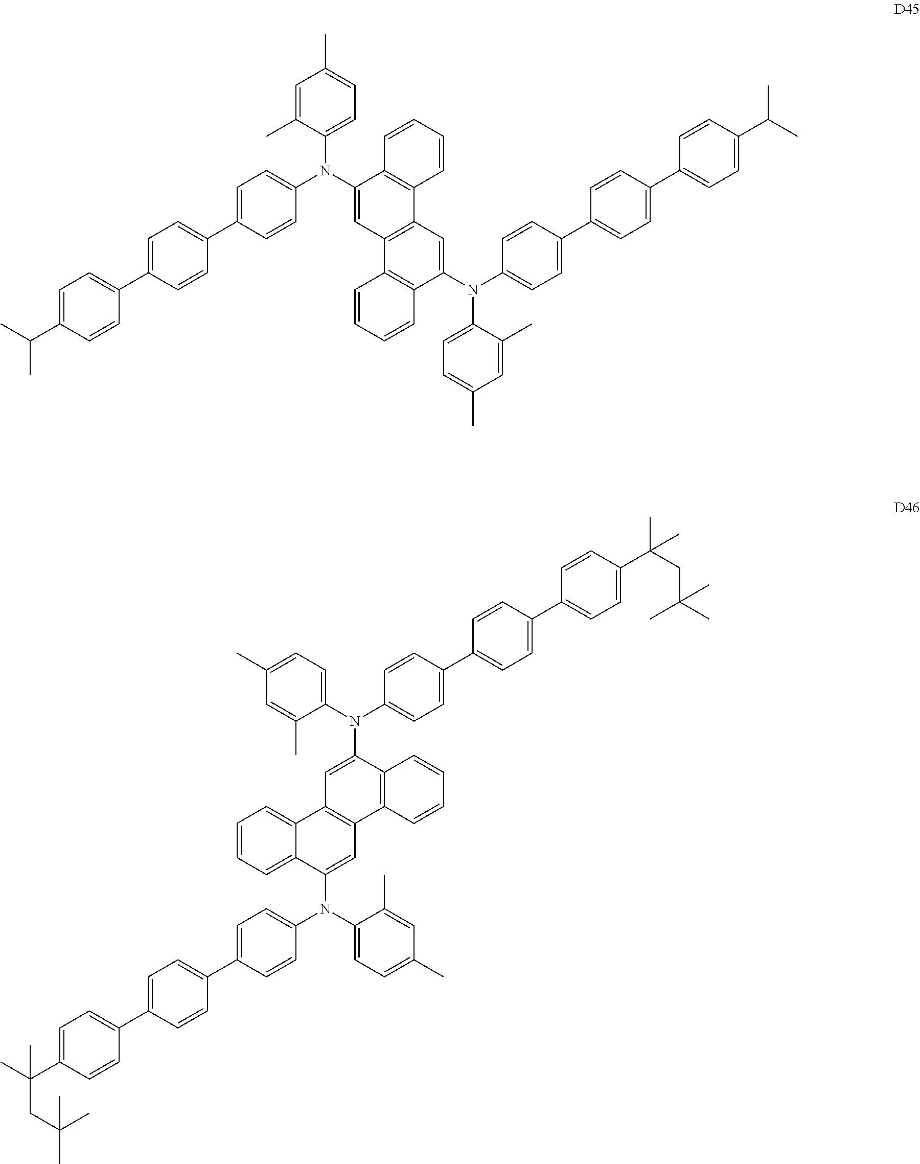 Figure US09496506-20161115-C00024