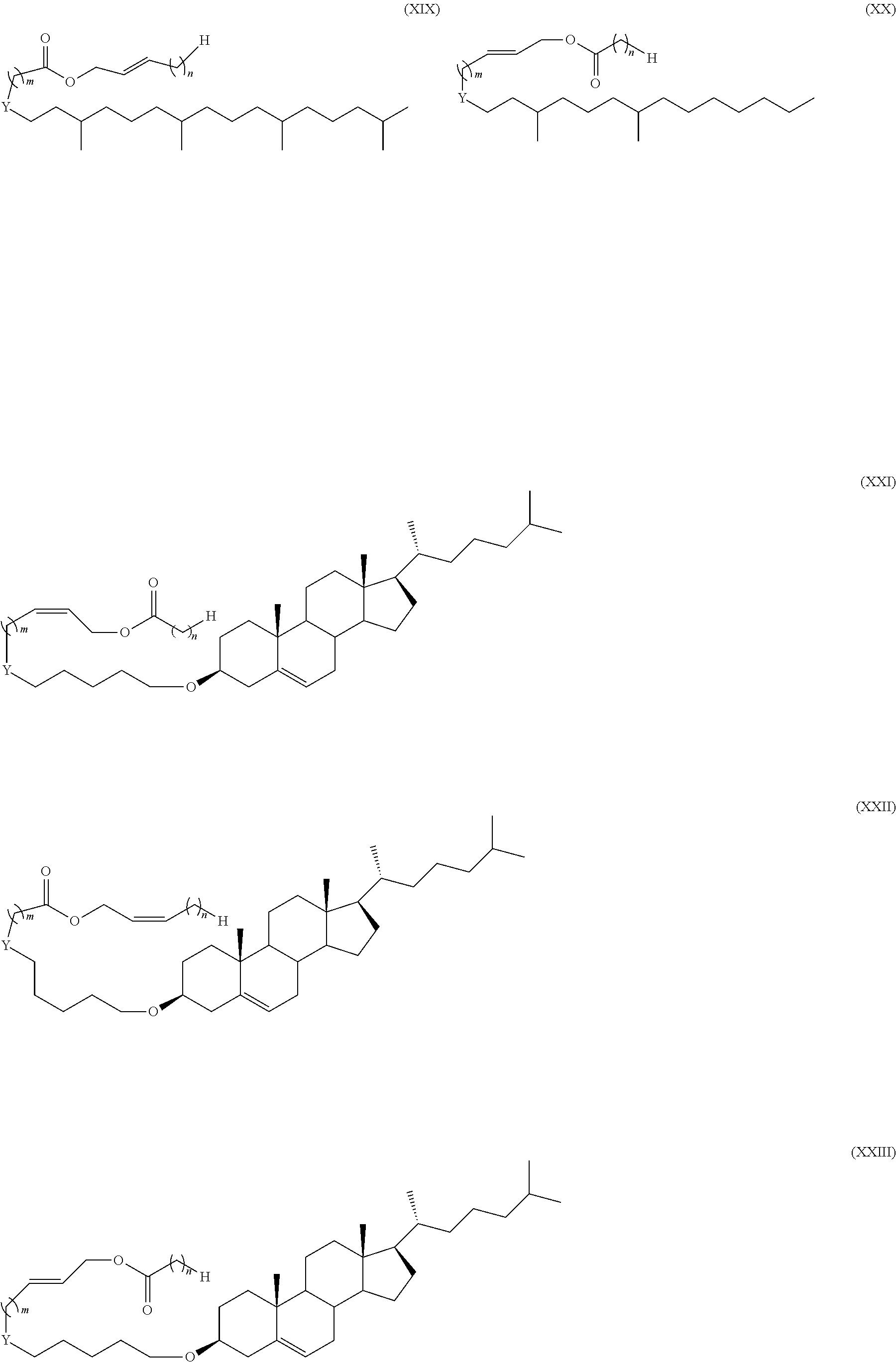 Figure US20140308304A1-20141016-C00022