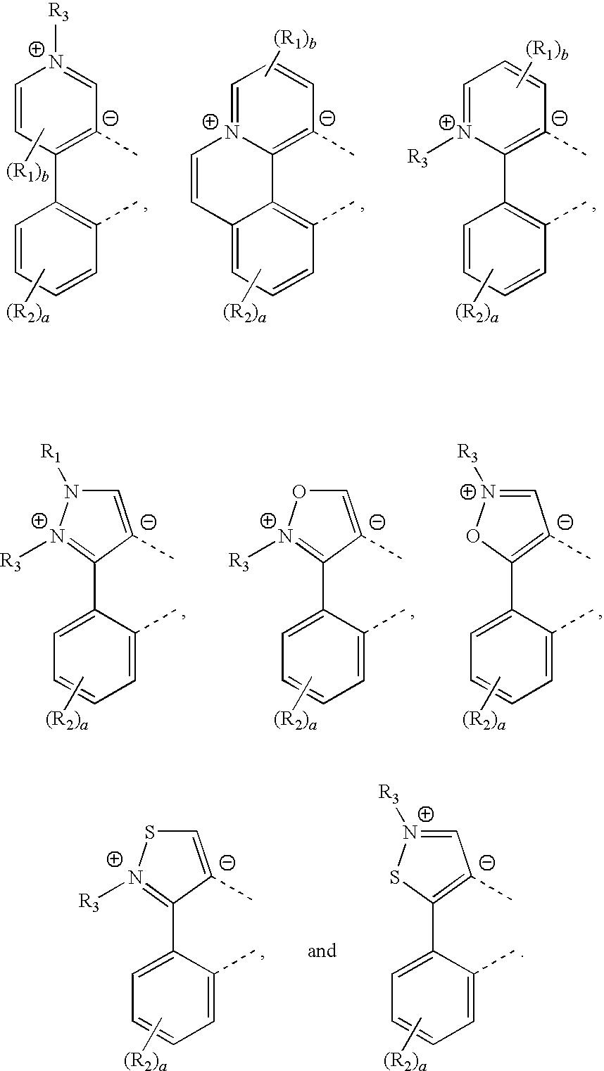 Figure US08114533-20120214-C00010