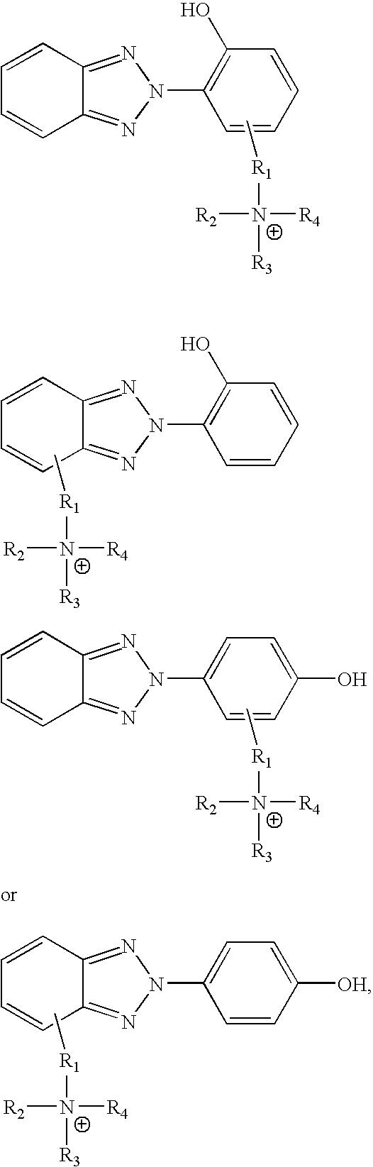Figure US06861458-20050301-C00042