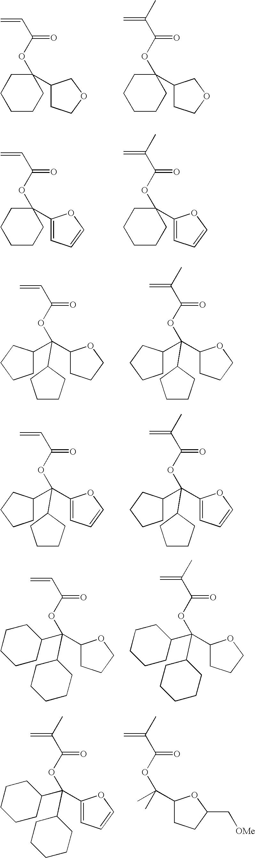 Figure US20080020289A1-20080124-C00030