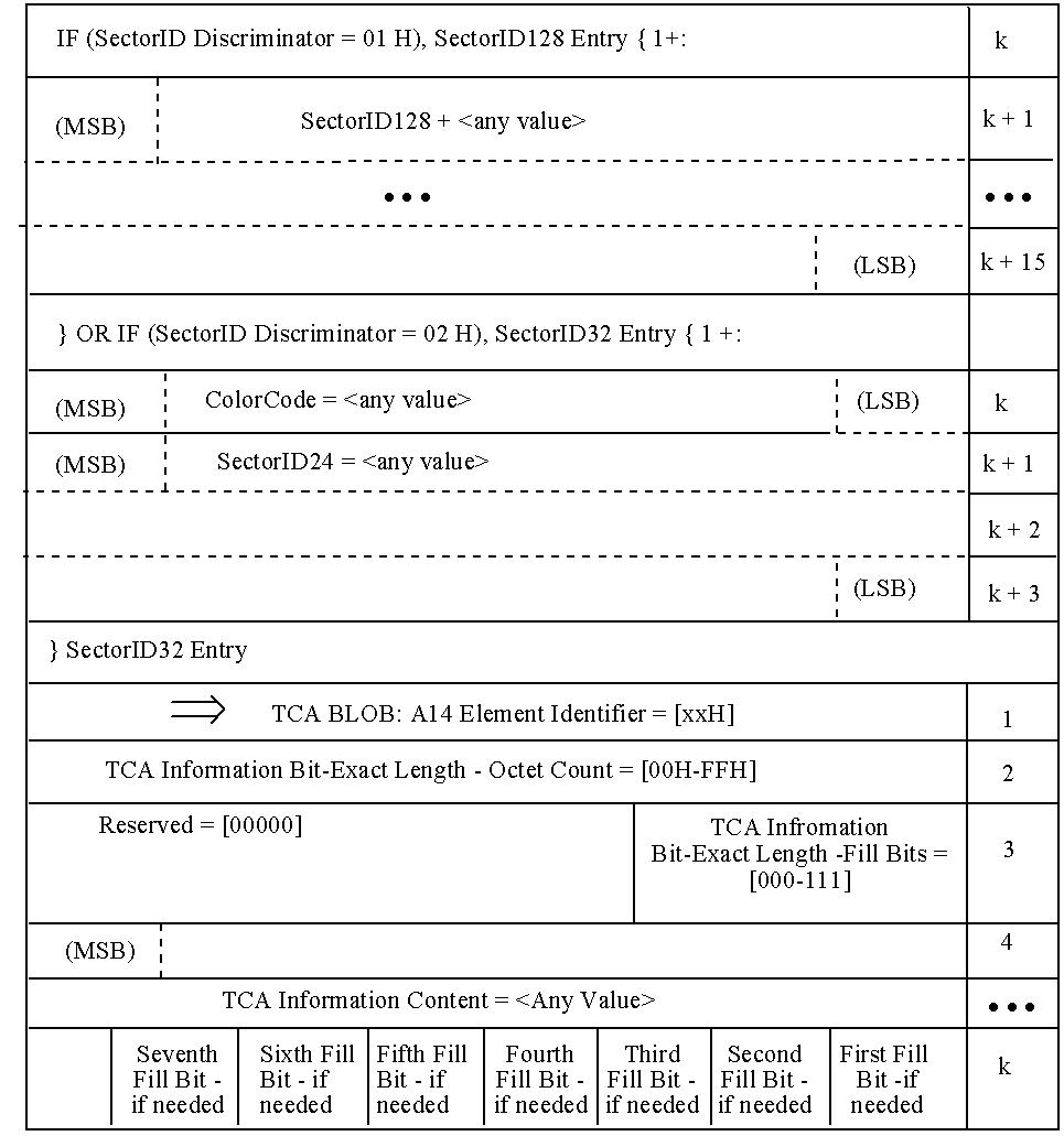 Figure US20060062180A1-20060323-C00020