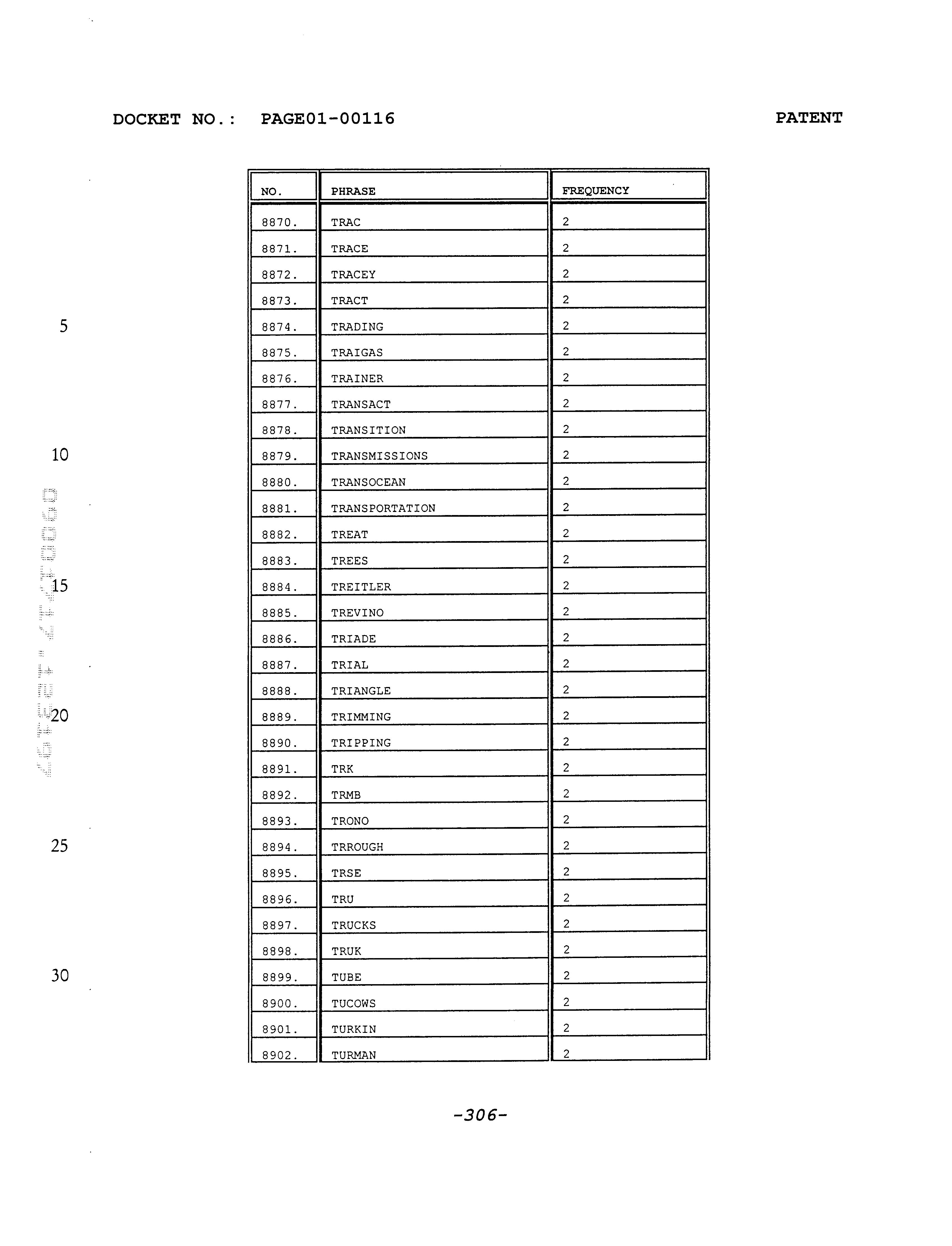 Figure US06198808-20010306-P00270