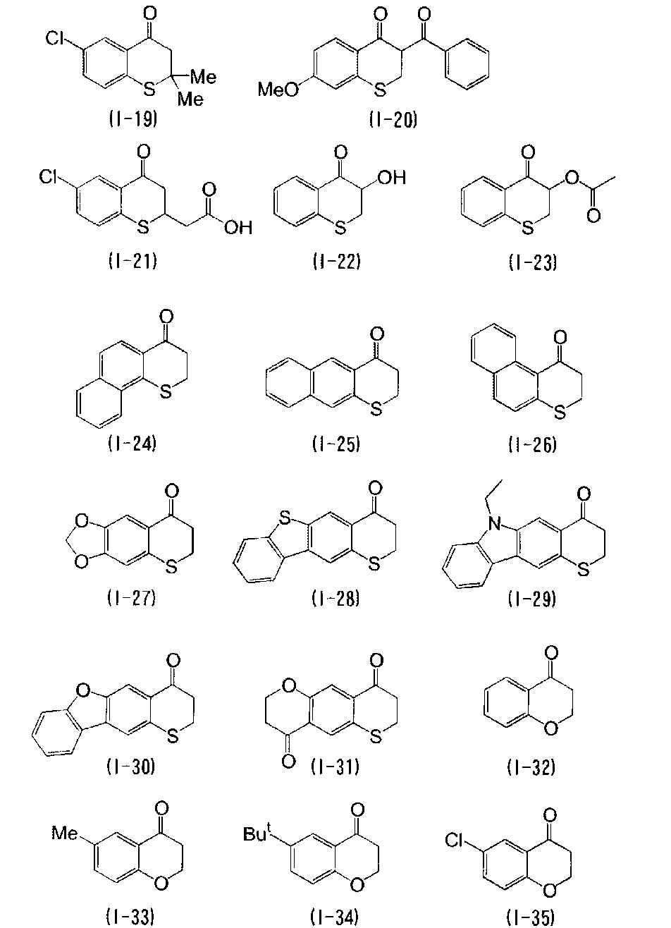Figure CN103402781BD00301