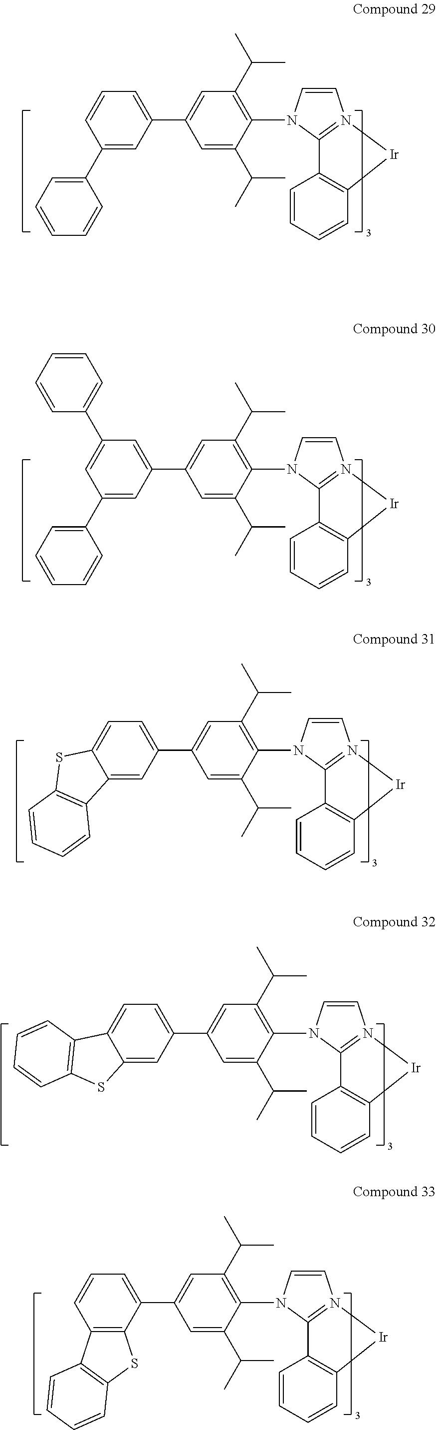 Figure US09735377-20170815-C00189