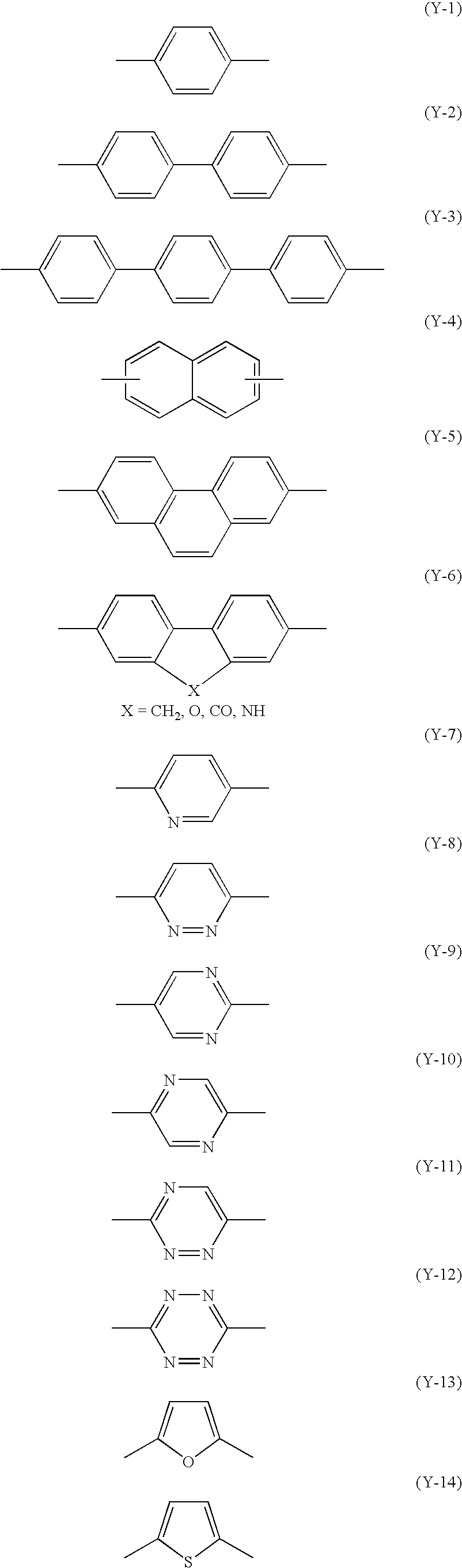 US6727023B2 - Electrolyte composition, electrochemical cell