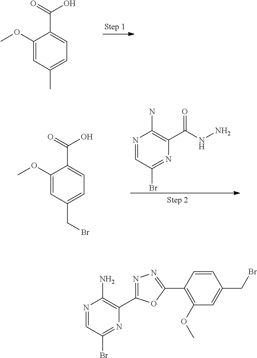 Figure US09630956-20170425-C00172