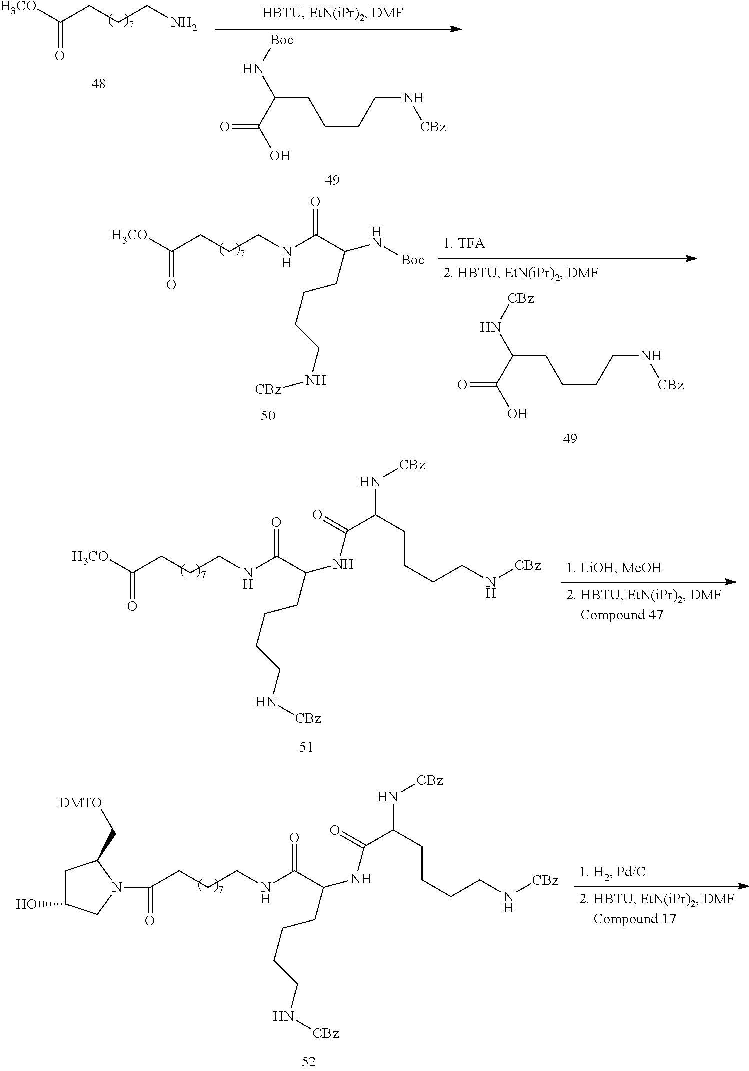 Figure US09957504-20180501-C00264