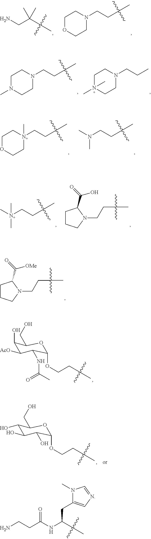 Figure US10160969-20181225-C00099