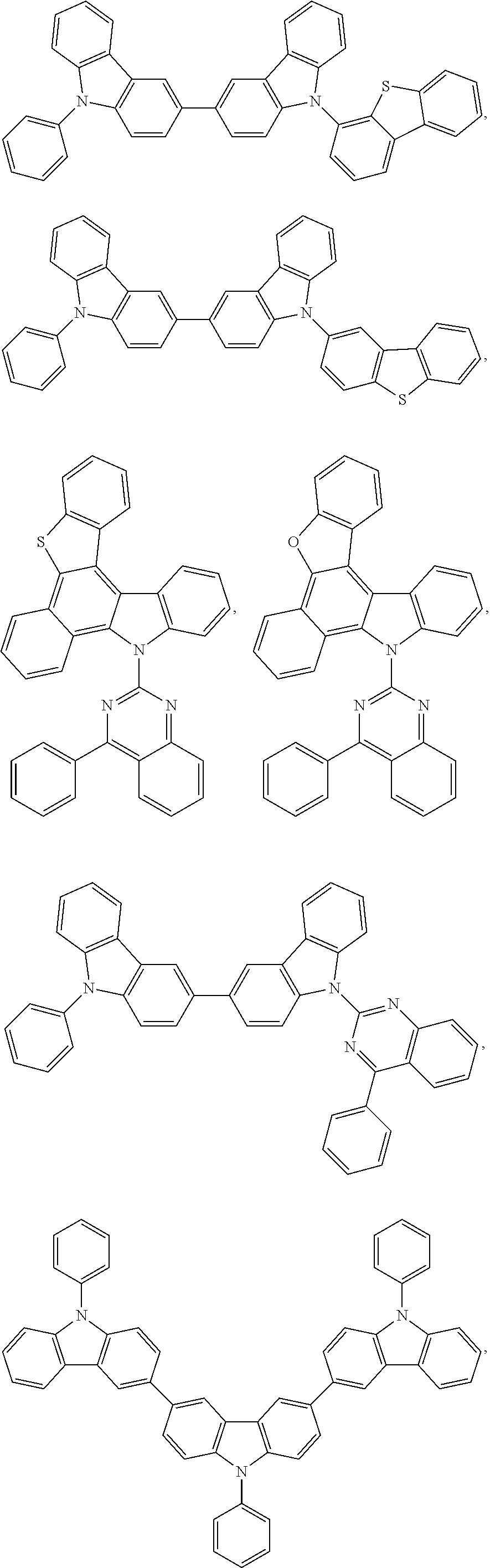 Figure US10153443-20181211-C00578