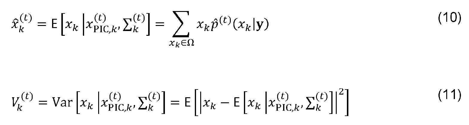 Figure imgf000012_0006