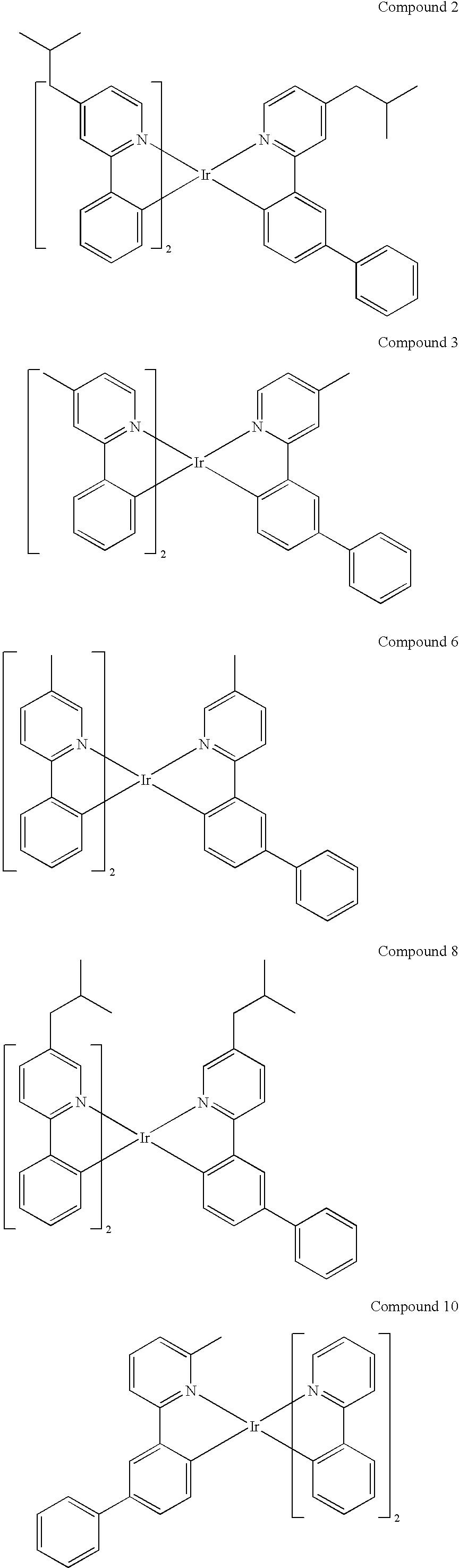 Figure US20090108737A1-20090430-C00230