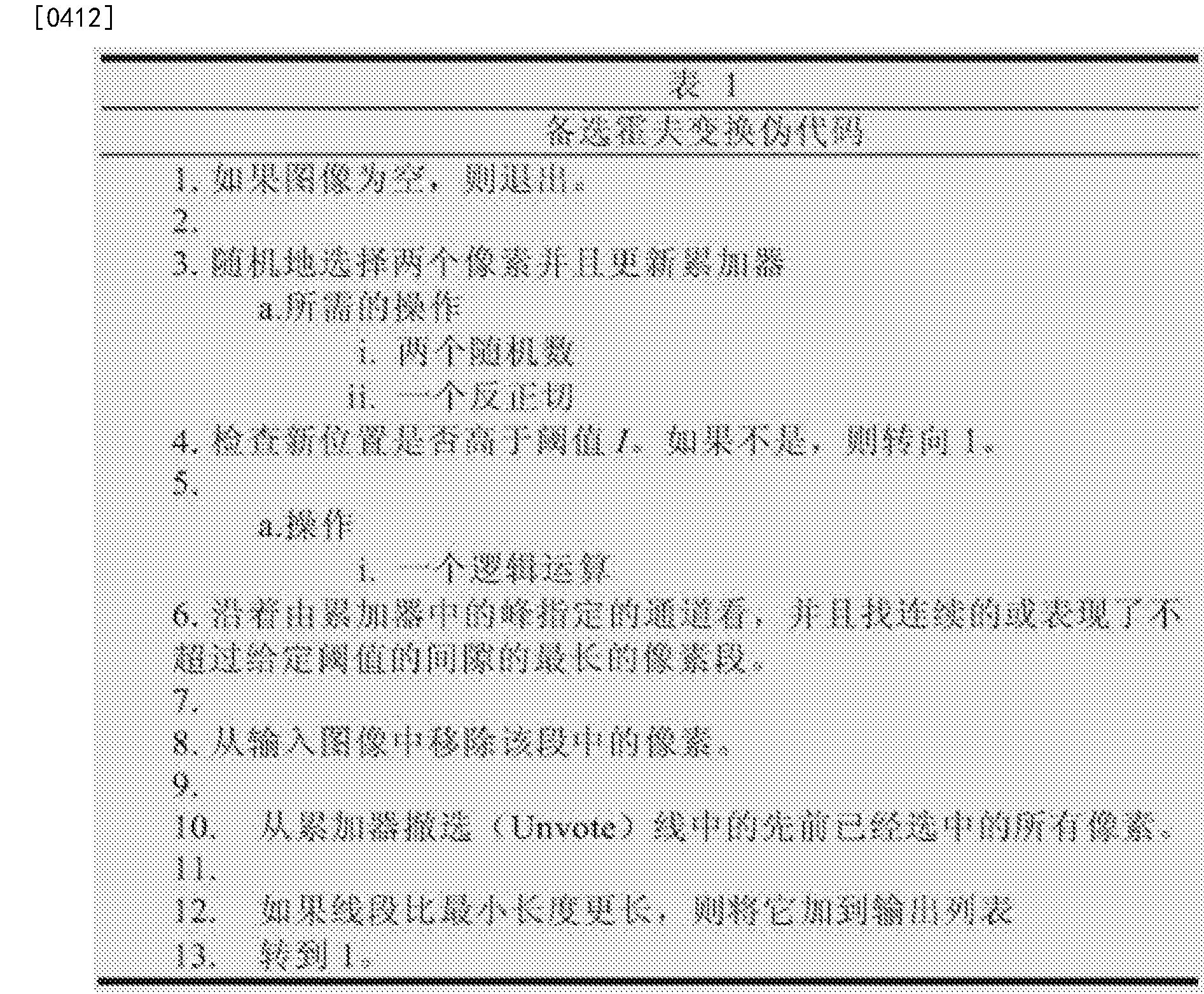 Figure CN106390220AD00411