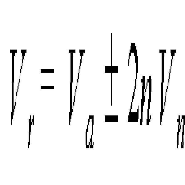 Figure 112012083893547-pat00025