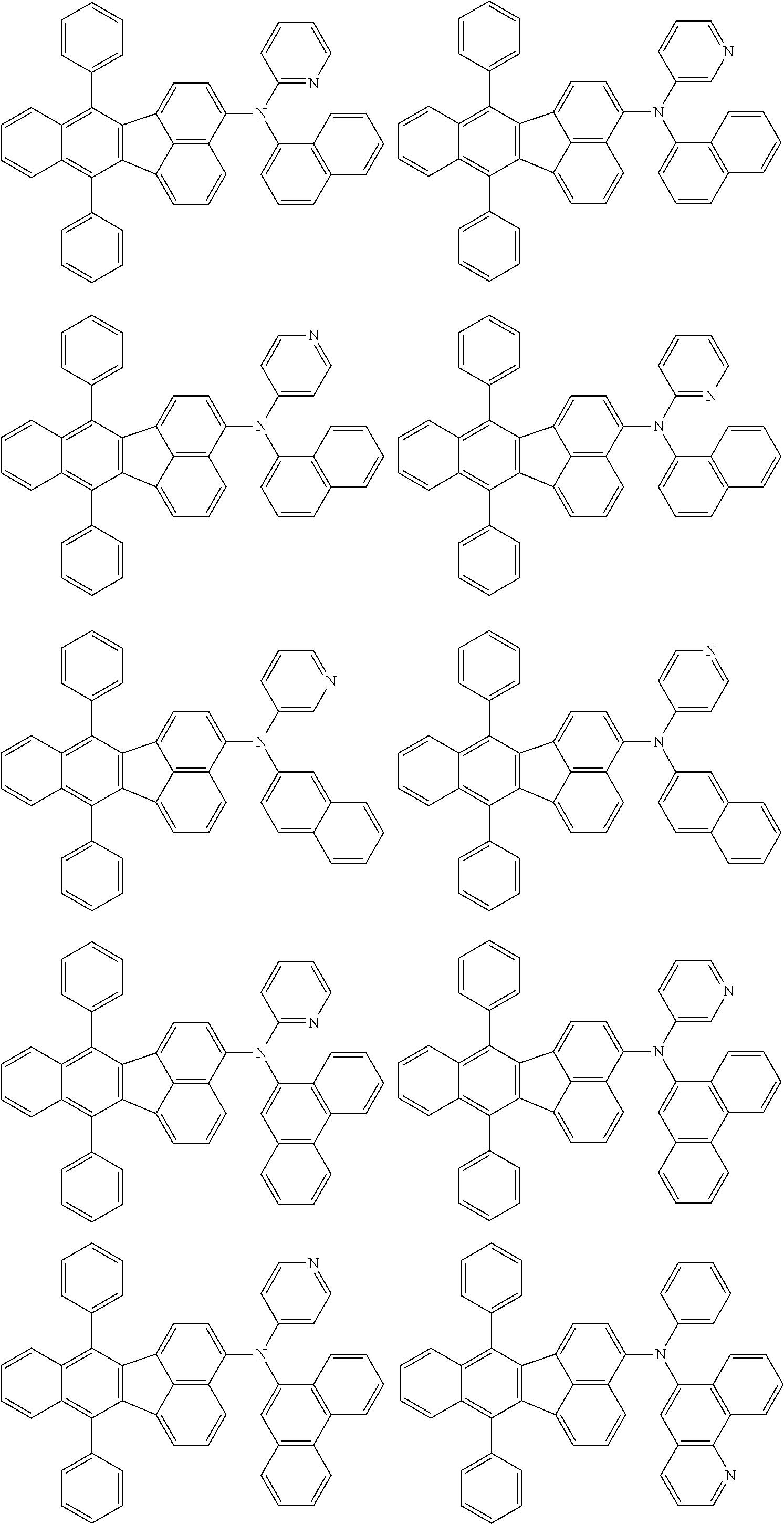 Figure US20150280139A1-20151001-C00081