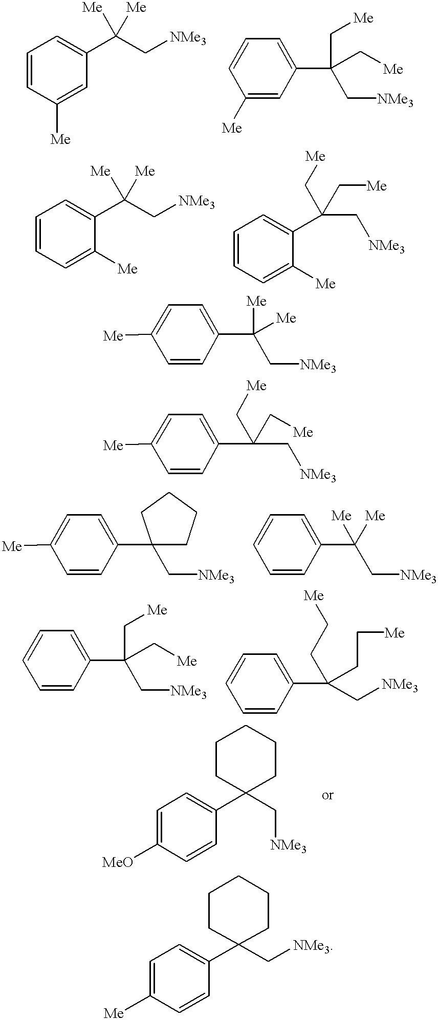 Figure US20020085976A1-20020704-C00067