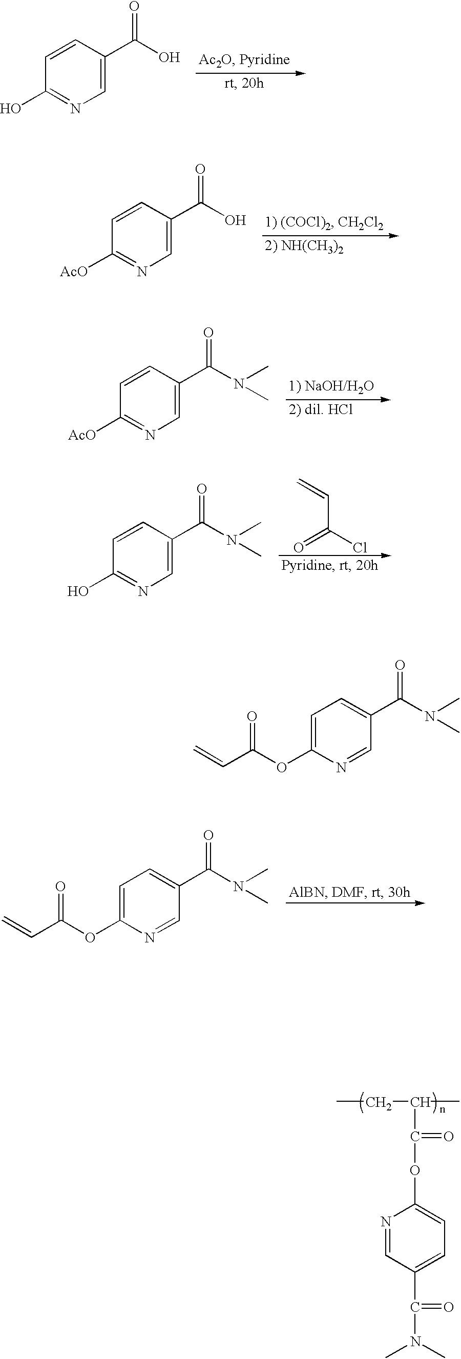 Figure US20030031715A1-20030213-C00053