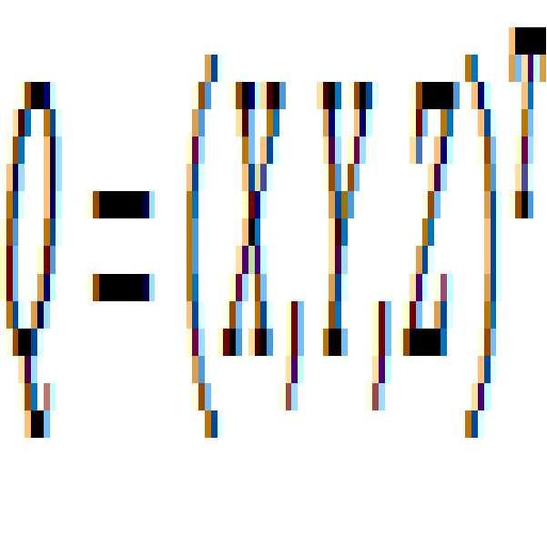 Figure 112013030536847-pct00001