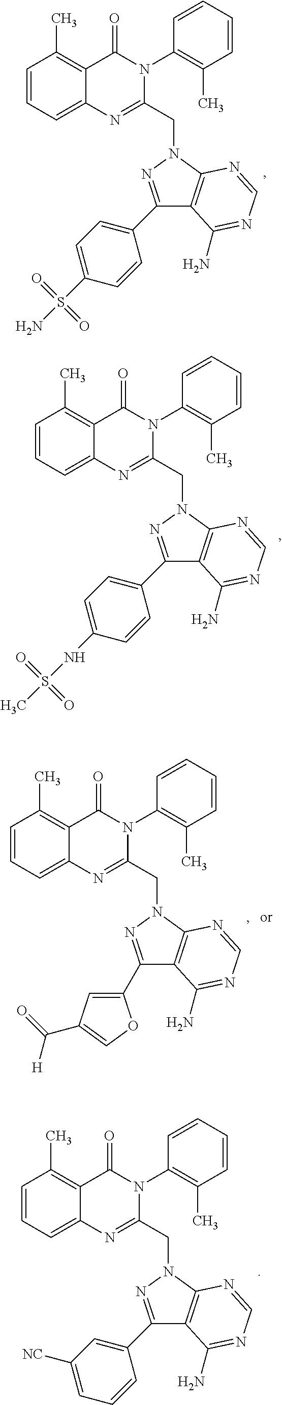 Figure US09493467-20161115-C00043