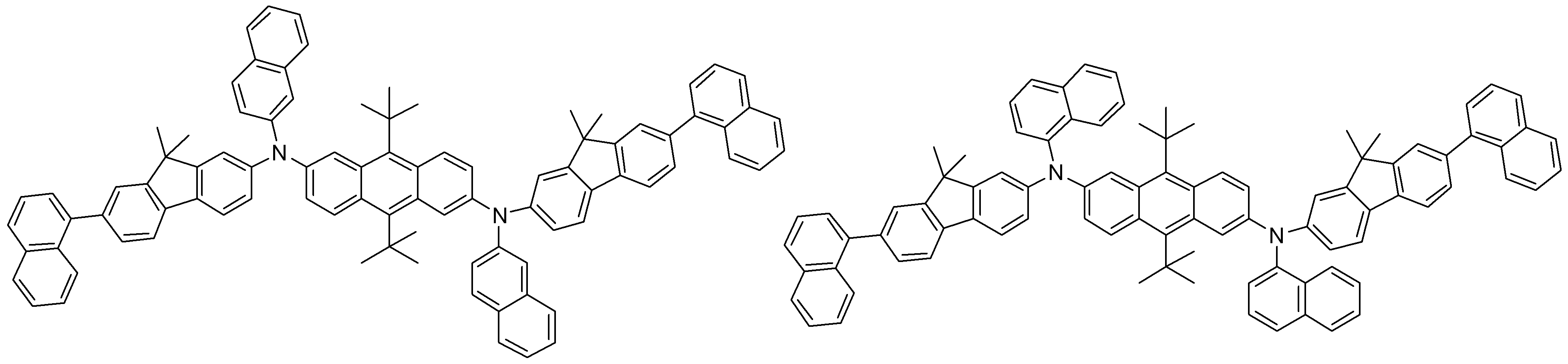 Figure 112007087103673-pat00583