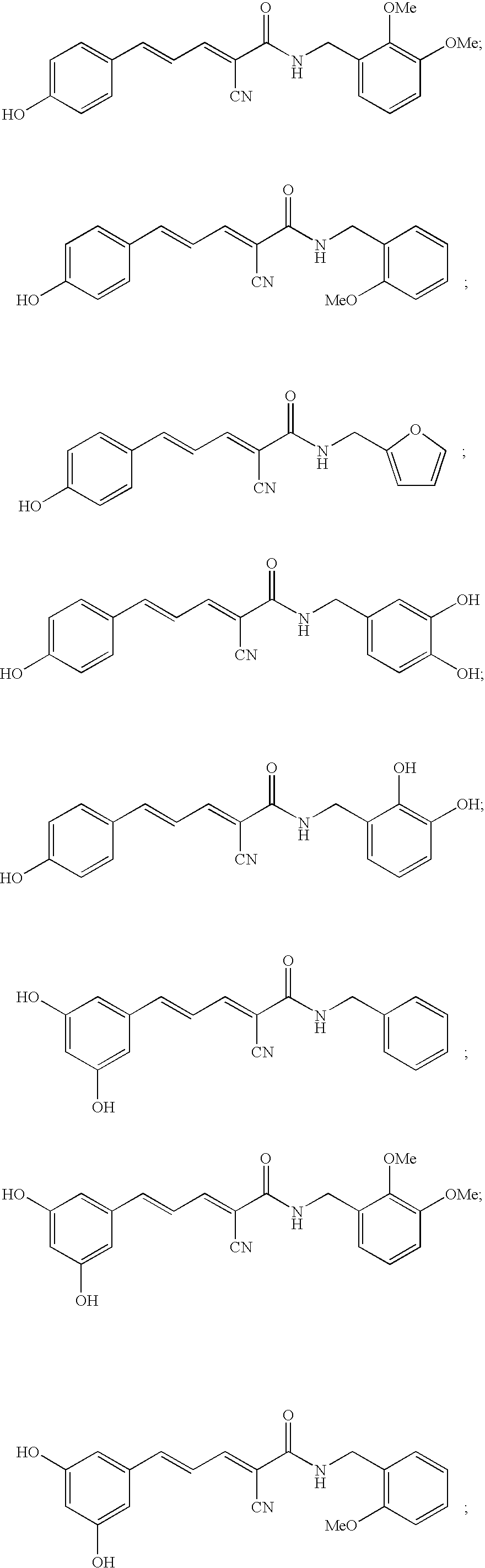 Figure US20050033090A1-20050210-C00021