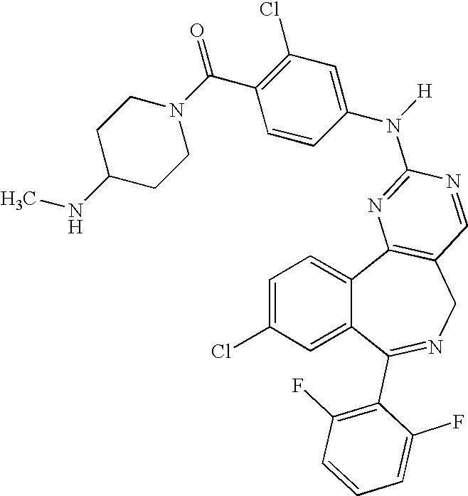 Figure US07572784-20090811-C00494
