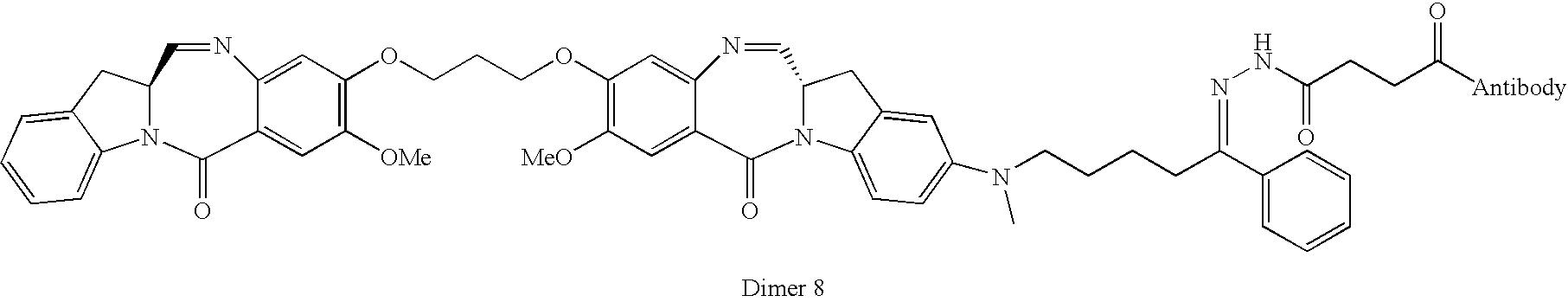 Figure US08426402-20130423-C00075