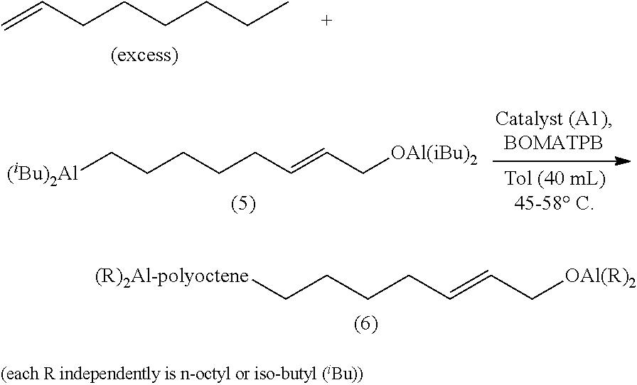 Figure US08765886-20140701-C00035