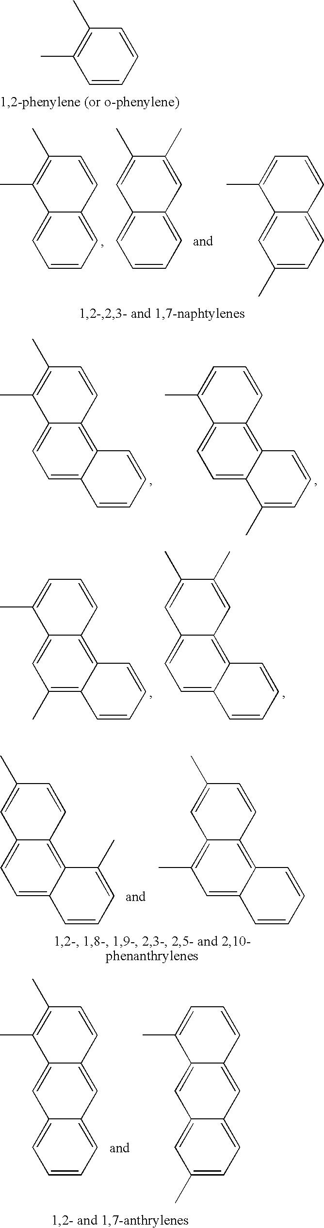 Figure US20100273957A1-20101028-C00004