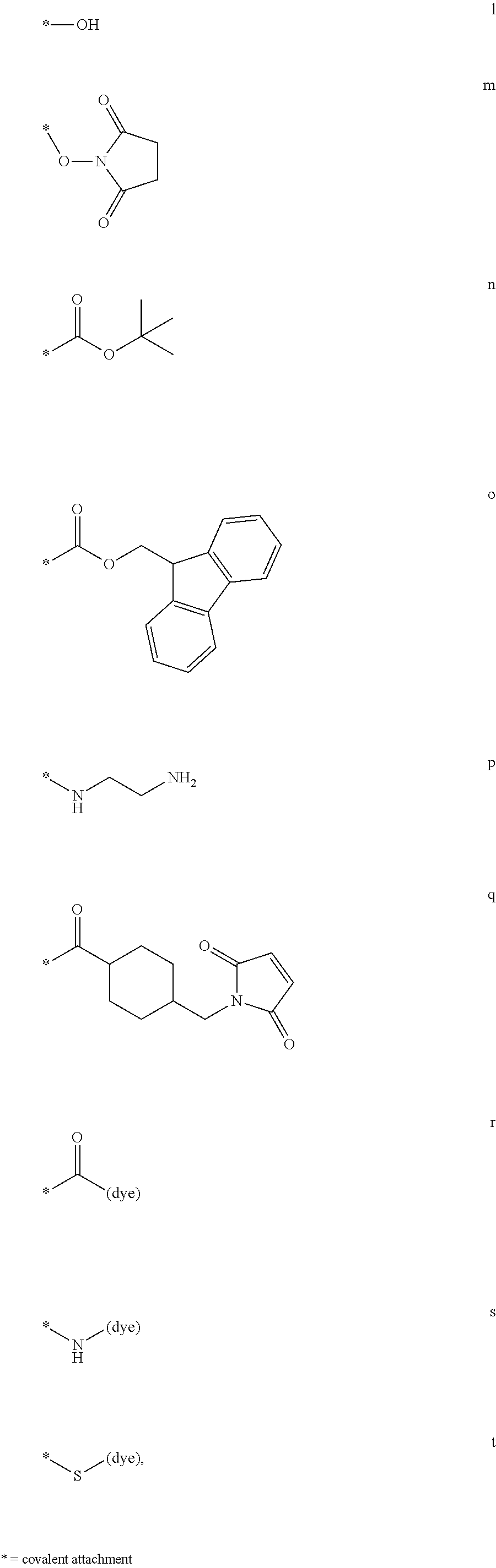 Figure US08969509-20150303-C00014