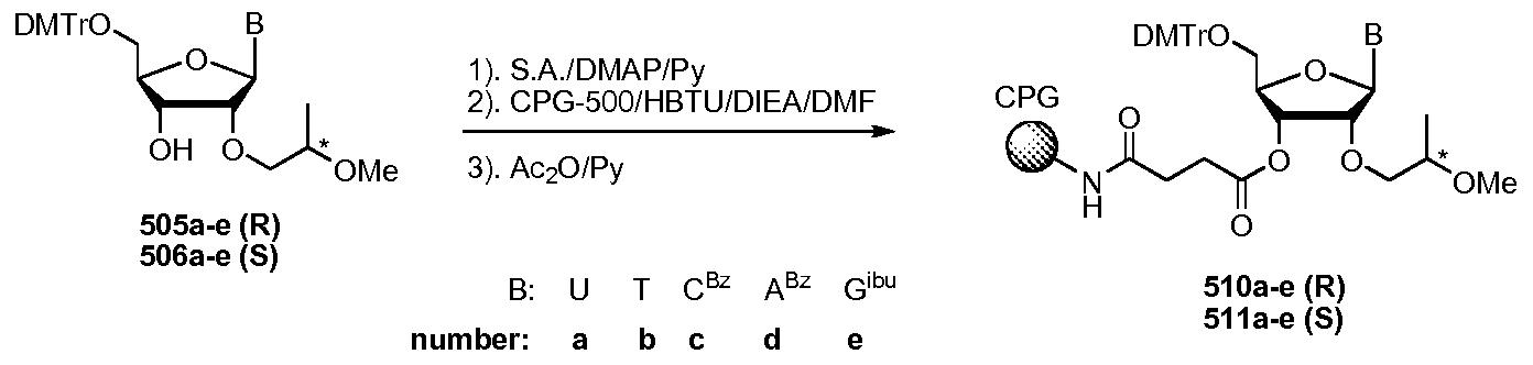 Figure imgf000078_0005