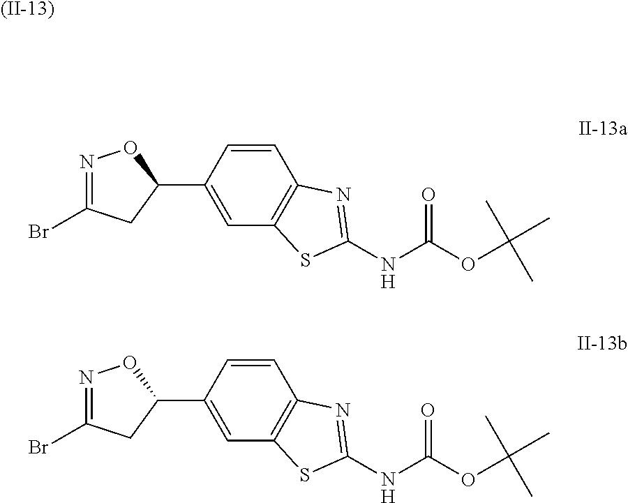 Figure US08927551-20150106-C00145