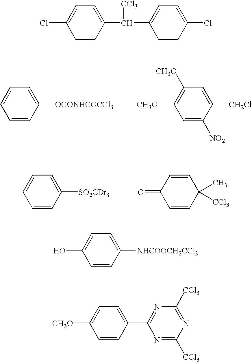 Figure US07360883-20080422-C00046