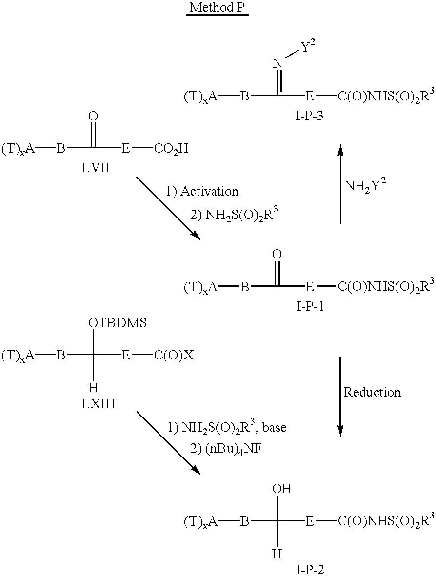 Figure US06288063-20010911-C00039