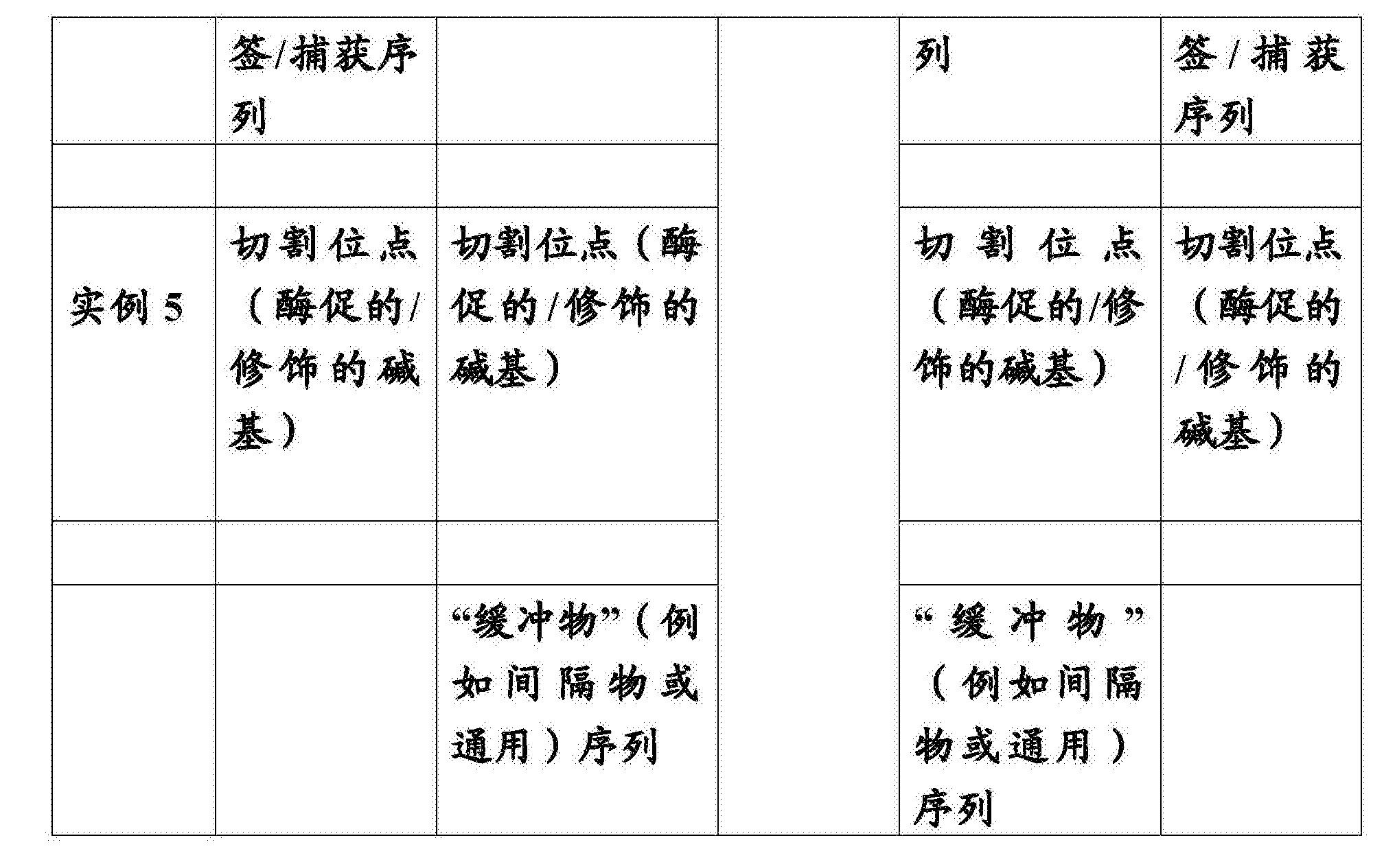 Figure CN103649335BD00401