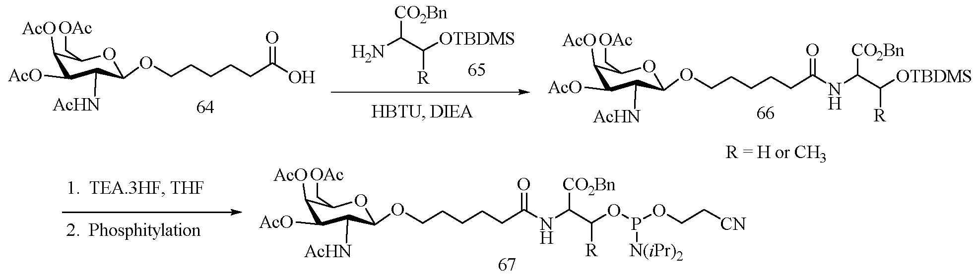 Figure imgf000193_0003