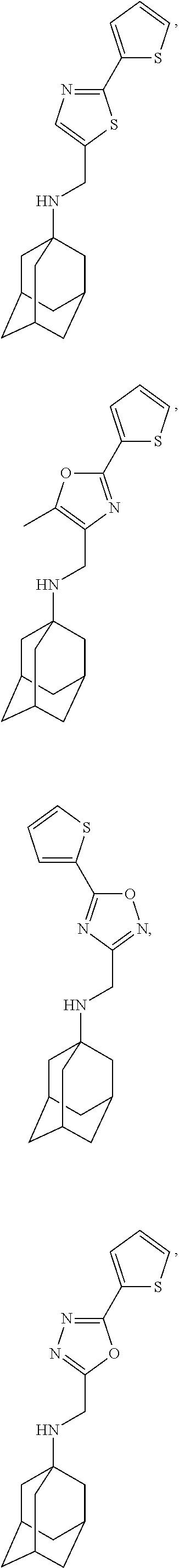 Figure US09884832-20180206-C00059