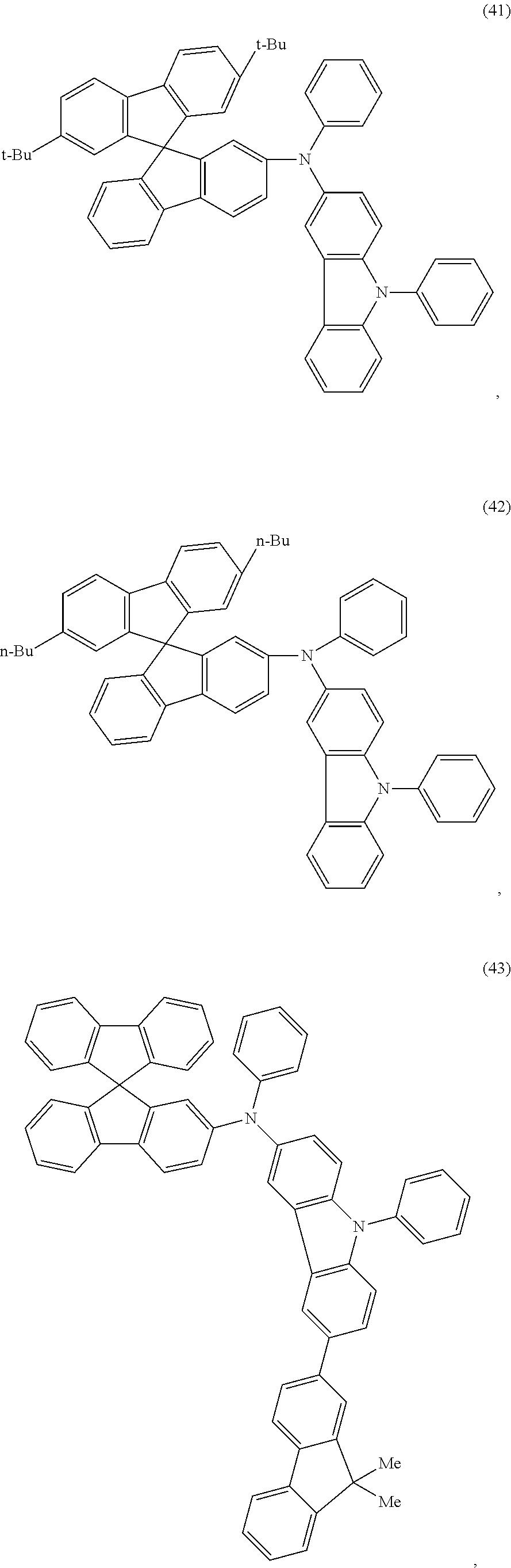 Figure US09548457-20170117-C00052